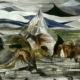 new-paintings-abel-auer
