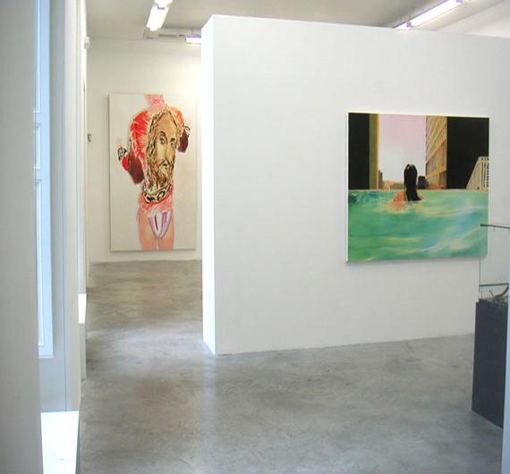cables-paintings-miltos-manetas-thumbnail