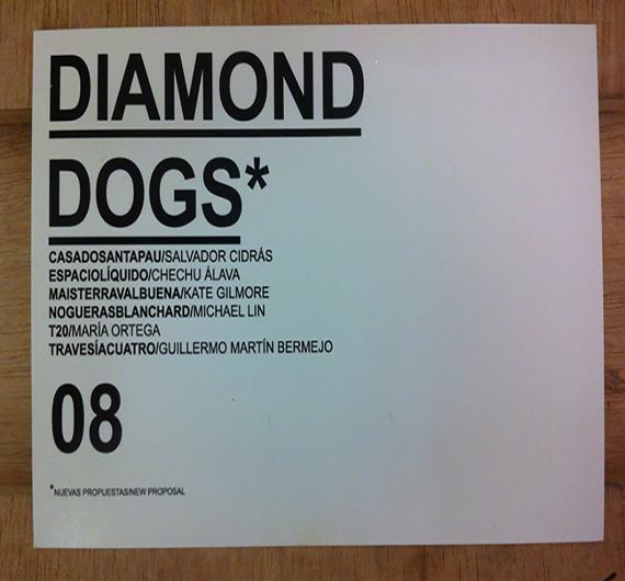diamond-dogs-thumbnail