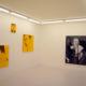 dean-sameshima-various-artists