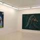 new-paintings-matthias-dornfeld