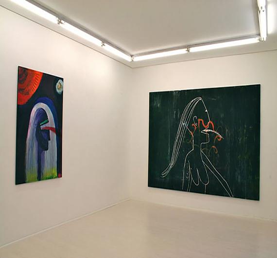 new-paintings-matthias-dornfeld-thumbnail