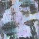 mise-abyme-jean-baptiste-bernadet-8