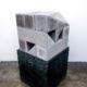 modern-sculpture-19