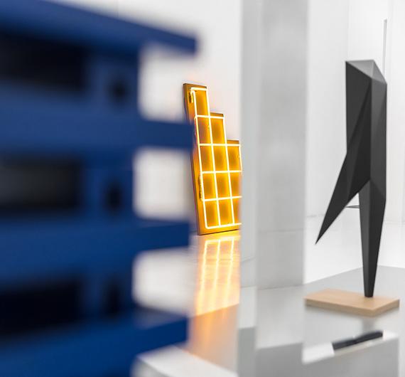 modern-sculpture-thumbnail