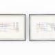 concret-drawings-balart-hersberger-11