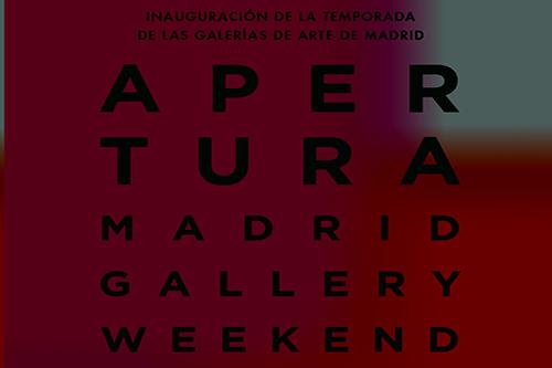 2020-apertura-madrid-gallery-thumbnail