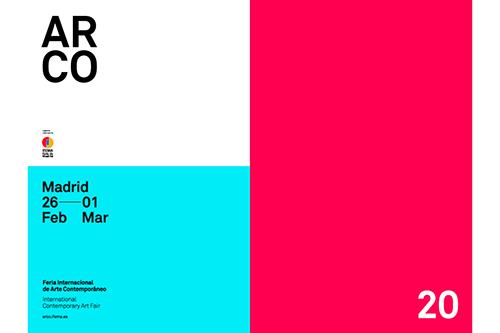 2020-madrid-art-fair-thumbnail