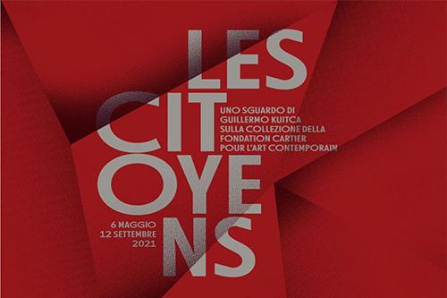 2021-citoyens-jose-vera-litle