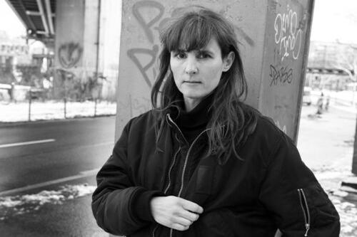 2021-kunstpreis-eva-berendes-thumbnail