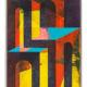 bernd-ribbeck-profile-5