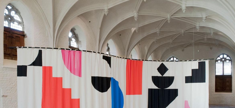 middelburg-curtain_2_web