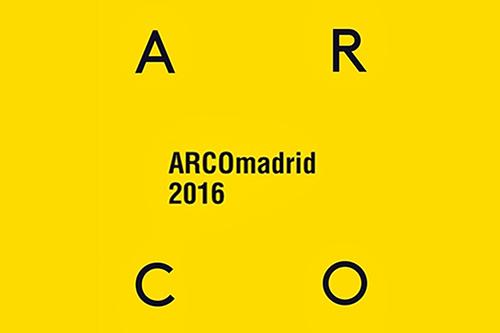 2016-arco-madrid