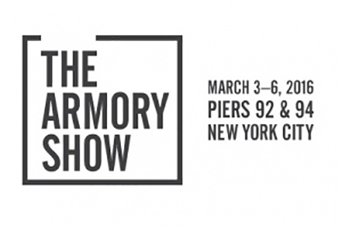 2016-armoty-show