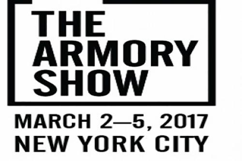 2017-armory-show