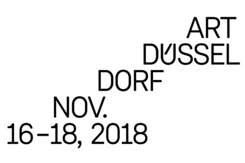 2018-art-dusseldorf