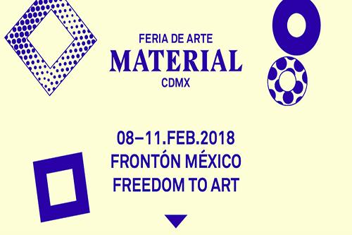 2018-material-art-thumbnail