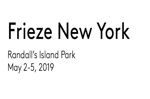2019-frieze-new-york