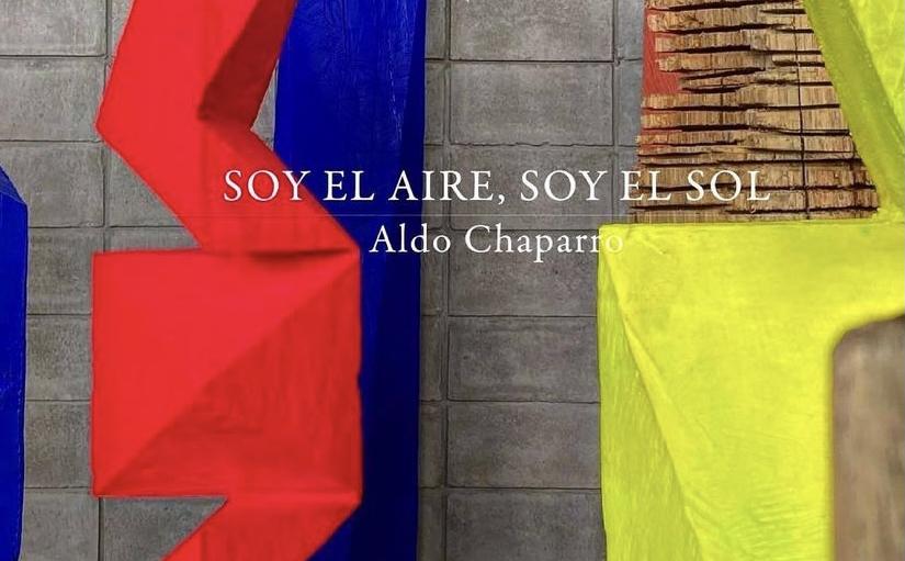 2021-aire-sol-aldo-chaparro-thumbnail