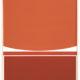 cuadrado-naranja-waldo-balart