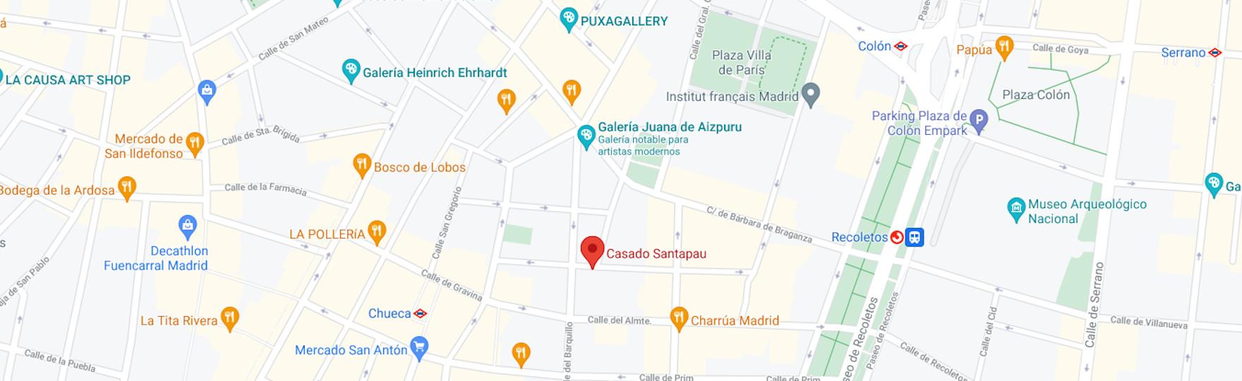 map-casado-2k