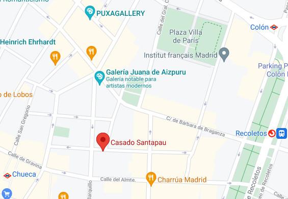 map-casado-cell